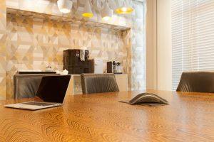 corporate interior design offices boardroom 4