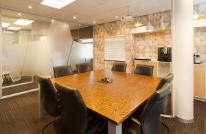corporate interior design offices boardroom 6