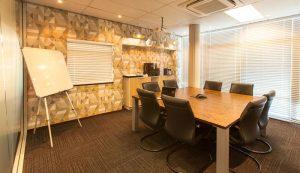 corporate interior design offices boardroom 3