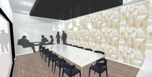 Redesign Interiors corporate interior design offices boardroom 1