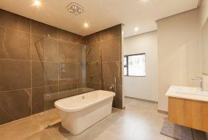 residential interior design Naidoo bathroom 2