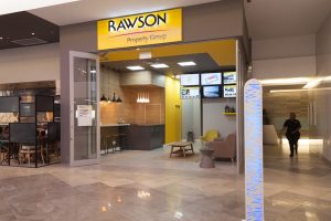 interior design - rawsons