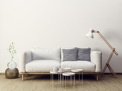 interior design project management