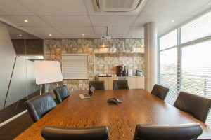 corporate interior design offices boardroom 1