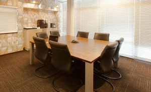 corporate interior design offices boardroom 2