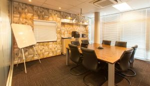 corporate interior design offices boardroom 3