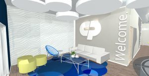 Redesign Interiors corporate interior design offices reception 2