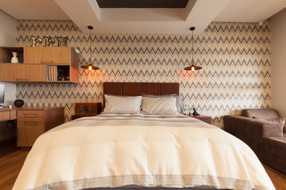 5 Things You Didn T Know About Interior Designers Redesign Interiors