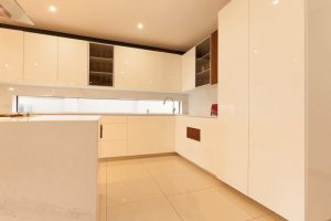 residential interior design Naidoo kitchen 4