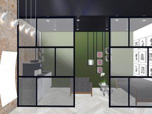 corporate interior design retail jewellery store 10