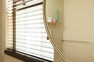 residential interior design Ramchurran bathroom 2