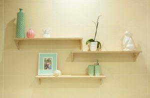 residential interior design Ramchurran bathroom 5