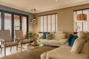 zimbali home lounge