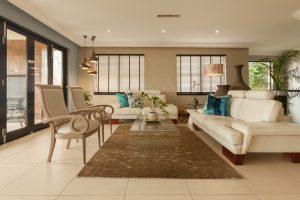 zimbali home lounge 2