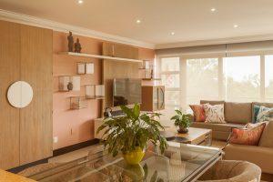 zimbali home lounge 3