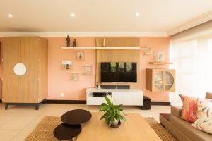 zimbali home lounge 5