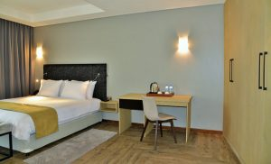 rooms hotel in rwanda room design
