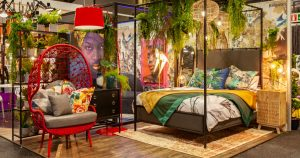 redesign interiors durban decorex 2019