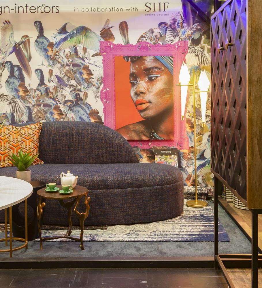 interior design durban decorex 2019