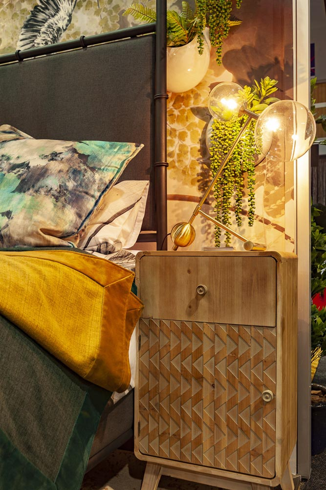 interior design durban decorex 2019